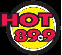 CIHTFM_916811_config_station_logo_image_1423593747